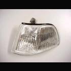 Corner Light Left (Civic 90-91 3dr)