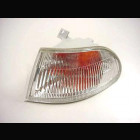 Corner Light Left (Civic 91-96 4dr)