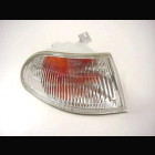 Corner Light Right (Civic 91-96 4dr)
