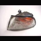 Corner Light Left (Civic 91-96 2/3dr)
