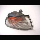 Corner Light Right (Civic 91-96 2/3dr)