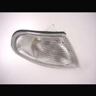 Corner Light Right (Accord 93-96 4dr)
