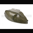 Faro Delantero Derecho de Kevlar Password:JDM  (Civic 99-01)