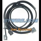 Subharness  Rywire para Vtec OBD1 (Honda)