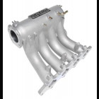 Colector de Admision Skunk2 Racing Pro-Series  (Honda H22/F-Engines VTEC 93-02)