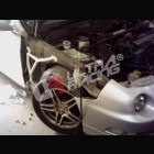 Ultra Racing 3-Point Fender Brace (Integra DC2)