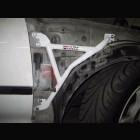 Ultra Racing 3-Point Fender Brace (Civic 91-96/Del Sol)