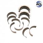 ACL Bearings Race Series H Main Bearings (B16/B18/K20-Engines 87-06)
