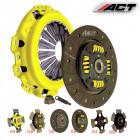 Kit de Embrague ACT  AI4 (HONDA B-series  91-02)