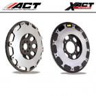 ACT Flywheel Streetlite (Honda B-Engines 87-02)