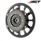 Embrague Bidisco ACT con Volante Motor (Honda K20/K24)