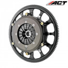 ACT Twin-Plate Sport Clutch Set (B-Engines 91-01)