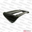 Aleron Aerodynamics modelo  Bomex (Civic 95-01 3dr)