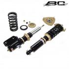 Suspensiones BC Racing Toyota Celica ST205