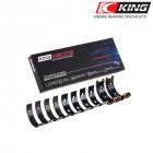 Casquillos de Biela  King Bearings XP-Series (K20A/K24A-Engines)