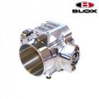 BLOX Racing Billet Throttle Body 72mm (Honda K-Engines)