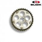BLOX Racing Adjustable Cam Gear (Honda D-Engines SOHC VTEC)