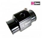 Adaptador Sensor Temperatura de Agua D1 Racing  30mm (Universal)