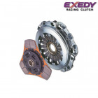 Exedy Clutch Set  Stage 2 Race (Honda H/F-Engines 93-02)