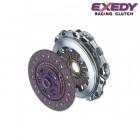 Kit de Embrague Exedy Stage 1   (Impreza ej20 caja 5 velocidades)