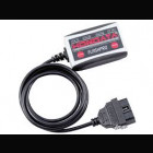 Hondata FlashPro Honda Accord 2008-up