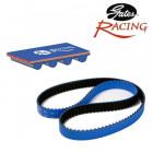 Correa de Distribucion Gates Racing de Kevlar (Civic/CRX 87-93 DOHC & Prelude 87-92)