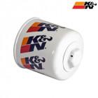 Filtro de Aceite K&N Pro-Series (Universal)