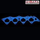 H-Data Performance Intake Manifold Gasket (Honda B-Engines 87-02)