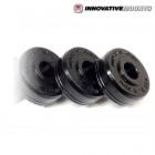 Silentblocks Innovative para la Cuna de Motor  (mejora la traccion) (Universal)