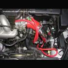 Kit de Admisión largo Injen  (Celica 99-02 GT)