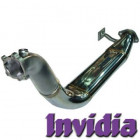 Invidia Turbo Outlet (S13/S14)