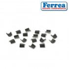 Ferrea Racing Valve Lock (Honda-Engines)