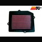 Filtro de Aire K&N (Civic/CRX 87-89 1.5/1.6)