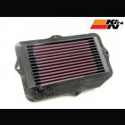 Filtro de Aire K&N  (Civic/CRX 87-93 1.6 VTEC)