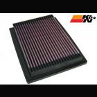 Filtro de Aire K&N (Civic 95-01 1.6 Non-VTEC)