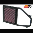 Filtro de Aire K&N  (Civic 01-05 1.7)