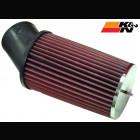 Filtro de Aire K&N   (Integra 94-01)