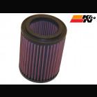 Filtro de Aire K&N  (Stream/FR-V/CR-V/Integra/Civic 01-06 2.0)
