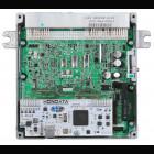 Hondata K-Pro V4  (K-Engines)