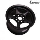 Lenso VPD Race Series Flat 13x7.5 4x100/114.3 ET25 (Universal)