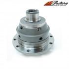 Diferencial Autoblocante MFactory tipo Torsen  (Honda Motores K20-K24)