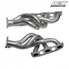Colector de Escape DC Sports 3-1 Ceramico (350Z 03-06)