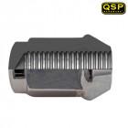 QSP Closed Nut Conical M12x1.25 (Universal)