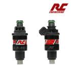 Inyectores RC Engineering (4 Piezas) (Honda)