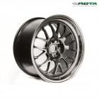 Rota Wheels modelo MXR