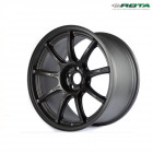 Rota Wheels modelo Option