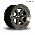 Rota Wheels modelo OSR