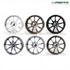 Rota Wheels modelo P1