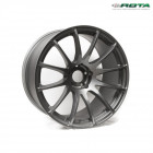 Rota Wheels modelo PWR
