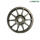 Rota Wheels modelo R Spec